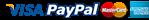 paris transfers payment-online